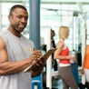 Useful Fitness Articles