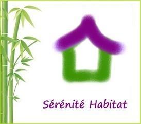 SERENITE HABITAT - Conseils et Etudes FENG SHUI ...   Actualités FENG SHUI ~ SERENITE HABITAT   Scoop.it