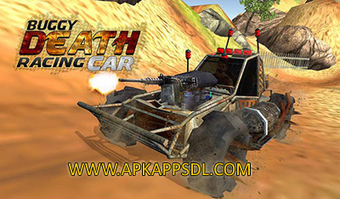 Download Buggy Car Race Death Racing Apk Mod v1.0.1 Full Version 2016 - ApkAppsdl.com | Free Download Android Apk and Games | Scoop.it