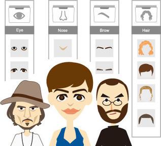CrazyTalk Animator - 2D Character Animation & Cartoon Maker   Education Technologies   Scoop.it   Scoop.it