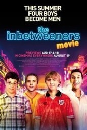 Skor Sıfır – İnbetweeners (2011) Full HD izle | Filmizlehd | Scoop.it