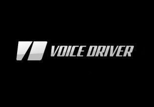 Need for Noise: Voice-Controlled Race-Cars from Japan | New Media and Technology | Scoop.it
