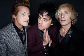 Pop Punk Academy: Novos vídeos do documentário do Green Day são divulgados | ¡QUATRO! | Scoop.it