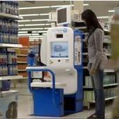 SoloHealth Rolls Out Interactive Health-Screening Kiosks in Safeway Stores - Digital Signage Connection | The Meeddya Group | Scoop.it