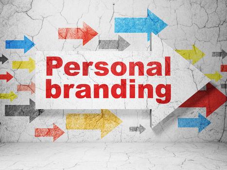 Dirigeants de PME PMI : vous êtes le premier outil marketing de votre entreprise ! | Le Cercle Les Echos | Fiscalité des entreprises | Scoop.it