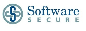 Software Secure and International Center for Academic Integrity Announce ... - Marketwire (press release) | Project Management and Quality Assurance | Scoop.it