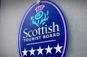 Olympic 'tourism-bounce' claims challenged by businesses | Business Scotland | Scoop.it