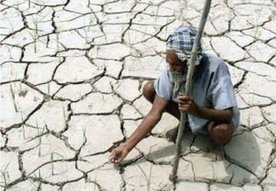 Warming Climate in India to Pose Significant Risk to Agriculture ... | Agriculture Insurance | Scoop.it