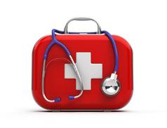 La visite médicale d'embauche : une formalité à ne pas négliger - Les Échos   Handicap & Travail   Scoop.it