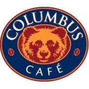 Devenir franchisé de l'enseigne Columbus Café | Actualité de la Franchise | Scoop.it