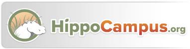 HippoCampus Psychology - Homework Help | Psychology Mrs. Whiddon | Scoop.it