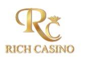 $15No Deposit Bonus! Rich Casino   adolphgambler casino guide   Scoop.it