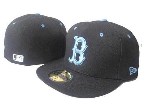 Buy cheap New Era caps in NewEraOnline.net, only 11$. | new era cap | Scoop.it
