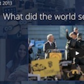 The Middle East's most-searched terms of 2013, from Google Zeitgeist   World Cultures   Scoop.it