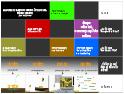 Documenta. Plataforma para crear, publicar y compartir proyectos multimedia | EDUDIARI 2.0 DE jluisbloc | Scoop.it