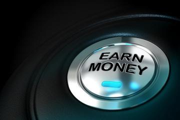 Money Making Idea #4- Freelancing Using Your Existing Skills | Money Making Ideas | Scoop.it