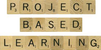 Aprendizaje basado en proyectos en el aula: ¿En qué consiste ? | The Flipped Classroom | Educación Infantil | Scoop.it