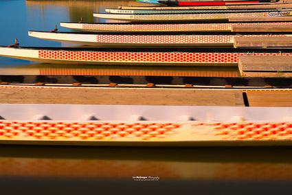Fifteen Second Docks | Indoor Rowing | Scoop.it