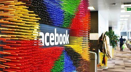 Facebook e Mark Zuckerberg, la storia in foto | tecnologia | Scoop.it