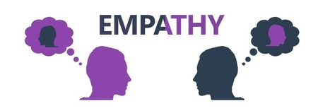 Empathy: The Missing Ingredient   Empathy and Compassion   Scoop.it
