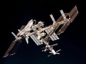 From Space Station to Moon Base – Bigelow expands on inflatable ambitions | isfit 2013 | Scoop.it