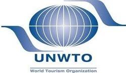 International Tourism to Reach One Billion in 2012 | Intégrateur Multimédia, secteur Hôtelier | Scoop.it