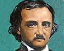 Edgar Allan Poe's Death, How Edgar Allan Poe Died, What Killed Edgar Allan Poe? | The Medical Bag | Literature & Psychology | Scoop.it