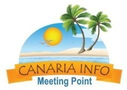 Gran Canaria Info | Online markedsføring | Scoop.it