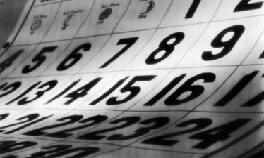 El origen del término calendario | Fundamentos Léxicos | Scoop.it