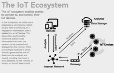 Accompagnement global autour des objets connectés | Internet du Futur | Scoop.it