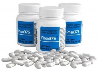 Will Phen375 get you stronger – review   Weight Loss and Health Care   Scoop.it