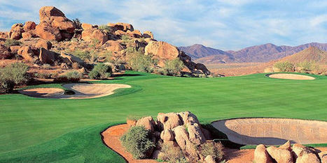 Troon North Homes for Sale in Scottsdale AZ | Troon North Homes for Sale | Business | Scoop.it
