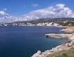 Baléares : Biens de luxe à moindre coût | Voyages | Eurotel Group | Scoop.it