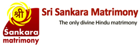 Tamil Sri Sai Sankara Matrimony Chennai - marriage matrimonial websites | Sri Sai Sankara Matrimony | Scoop.it