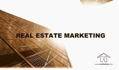 RealT Horizon: 5 Tips to Market your Property through Real Estate Postcards | Real Estate Agent Marketing | Scoop.it