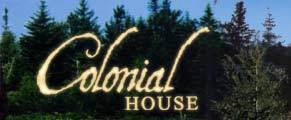 Colonial House . Interactive History | PBS | Web 2.0 for Education | Scoop.it