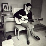 Book Review: 'Antonio Carlos Jobim: An Illuminated Man' | WNMC Music | Scoop.it