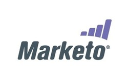 Marketo Announces First Quarter 2016 Results (NASDAQ:MKTO) | The Marketing Technology Alert | Scoop.it