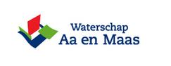 Aa en Maas - website — Zonnige start voorjaar, nu al aandacht voor droogte | Bodem en Water | Scoop.it