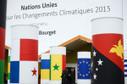 National climate policies undermine European Emissions Trading Scheme | Politiques environnementales | Scoop.it