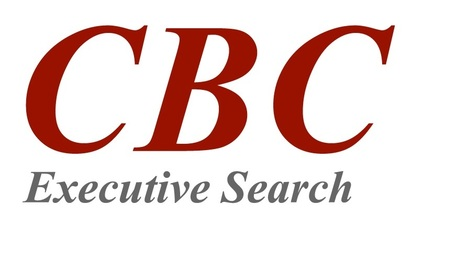 Executive Search In China   Professional Headhunter China   Scoop.it