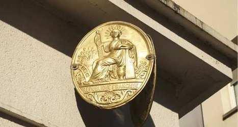 Baisse des frais de notaires : une réforme avantageuse pour les petites transactions | L'actualité de l'immobilier | Scoop.it