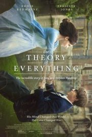 Movie2kto The Theory of Everything (2014) Full Movie Online - Movie2khq | movie2k | Scoop.it