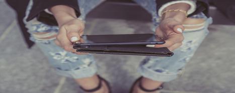 A Millennial Perspective: What a Modern Career Should Look Like | Quereinstieg | Scoop.it