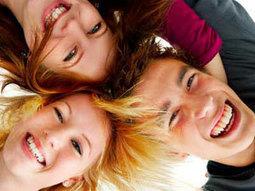 Online social science degree Programs | SchoolandUniversity.com | Scoop.it
