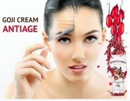 EKSPRESNO PODMLAĐIVANјE ZA NEDELjU DANA | Health & Beauty International | Health & Beauty - International | Scoop.it