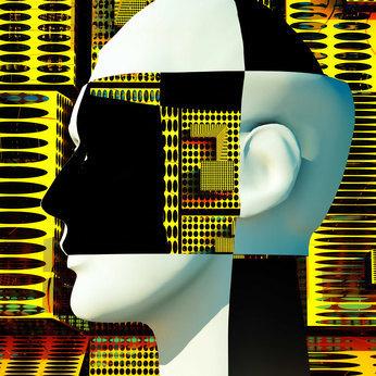 L'intelligence artificielle peut-elle dépasser l'intelligence humaine ? - Organisations  - Le Monde.fr - IBM - Une Planète Plus Intelligente   Démocratie participative & Gouvernance   Scoop.it