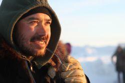 AUSTRALIA: Indigenous Say It on Film - From the Australian bush to Alaska's Arctic wilderness | Inuit Nunangat Stories | Scoop.it