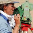 EES Imbaba Survey   Egyptology and Archaeology   Scoop.it