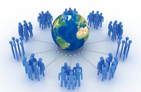Des sites web pour vous aider à préparer votre expatriation | expatriation | Scoop.it